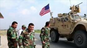 Ultimátum de Irak a EEUU. Crisis en Cataluña. Huelga en Chile