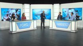 Foro Abierto; Argentina: a menos de 72 horas de las elecciones presidenciales