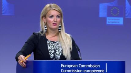 UE aplaza a próxima semana la concesión de la prórroga del Brexit