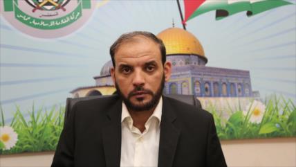 HAMAS denuncia masiva detención de palestinos en Arabia Saudí