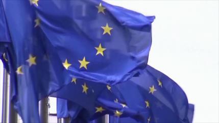 UE acepta prórroga flexible del Brexit hasta 31 de enero de 2020