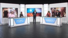 Foro Abierto; Chile: Piñera desbordado por las protestas