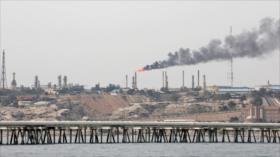 'Informes económicos de EEUU sobre Irán carecen de validez'