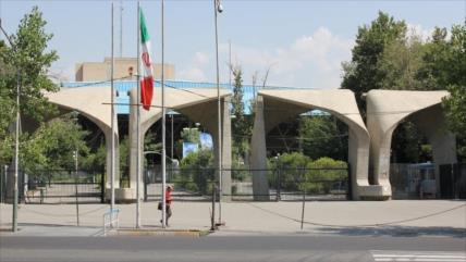 Irán y países de ALBAcelebrarán foro antimperialista en Teherán
