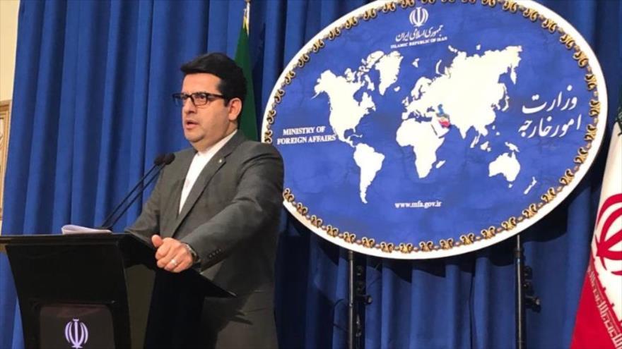 Irán superará la máxima presión de EEUU con su máxima resistencia | HISPANTV