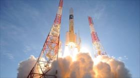 Irán pondrá en órbita tres nuevos satélites en los próximos años