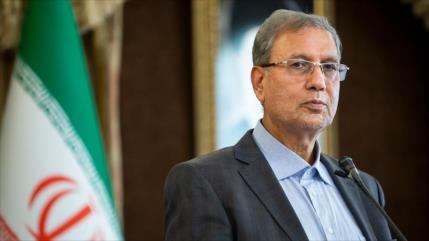 Irán: El principal problema de Estados Unidos es su megalomanía