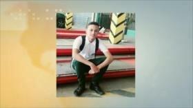 Denuncian escuadrones de la muerte en Honduras