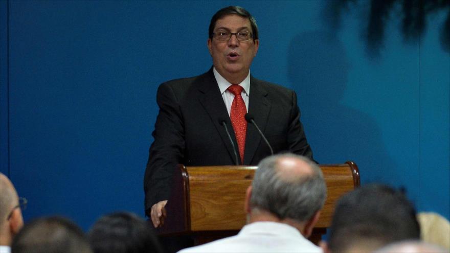 Cuba: EEUU presiona para revertir votos contra bloqueo en la ONU | HISPANTV