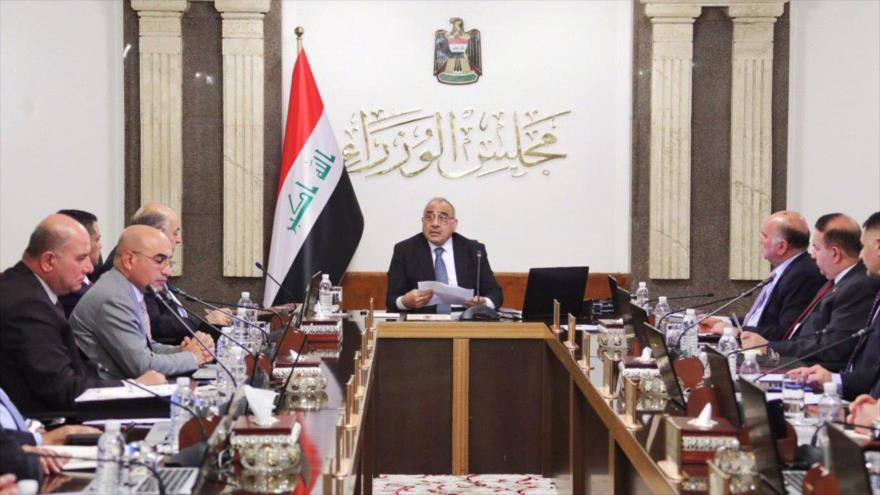 Irak plantea nuevas reformas pararesponder a demandas populares | HISPANTV