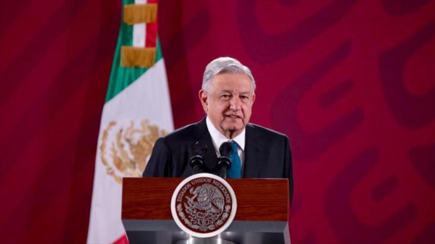 México: La Comisión de DDHH no ha cumplido sus responsabilidades
