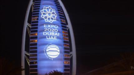 Emiratos abrirá sus puertas a turistas israelíes en 2020