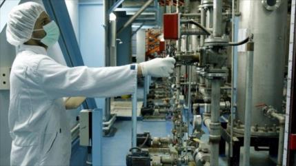 Irán reinicia el enriquecimiento de uranio en la central de Fordo