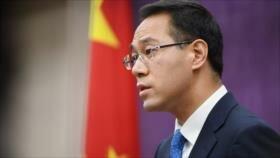 EEUU y China acuerdan cancelar aranceles por fases
