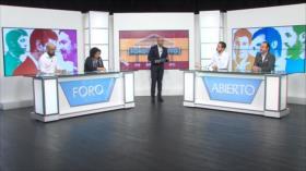 Foro Abierto: España; a 48 horas de las elecciones generales