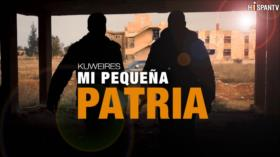 Kuweires: Mi Pequeña Patria; Parte 2