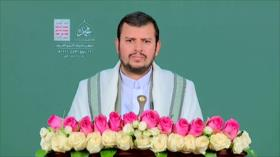 Ansarolá insta a Arabia Saudí a finalizar bloqueo a Yemen