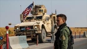 EEUU insta a Irak a celebrar elecciones anticipadas