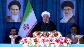 Acuerdo nuclear iraní. Renuncia de Morales. Elecciones en España