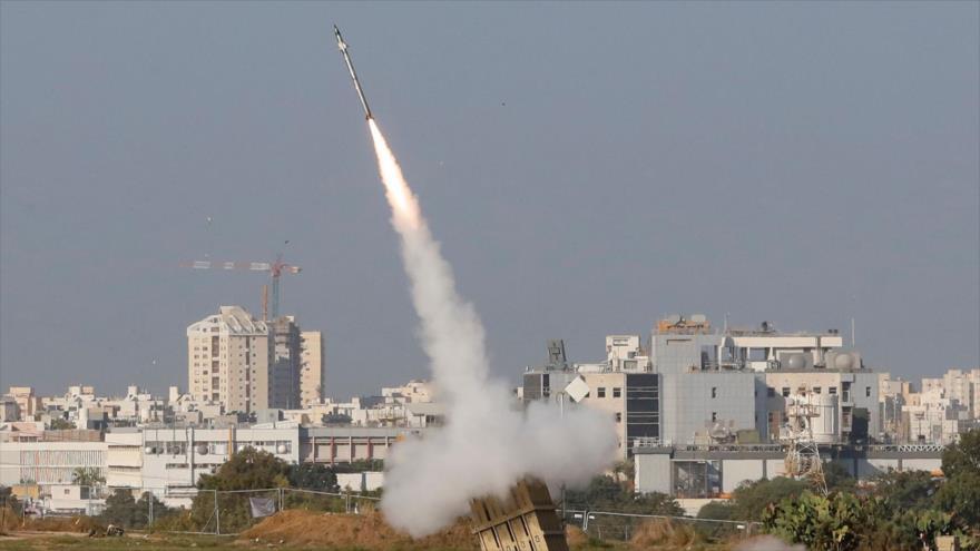 Israel mata a otros 2 palestinos; una declaración de guerra | HISPANTV