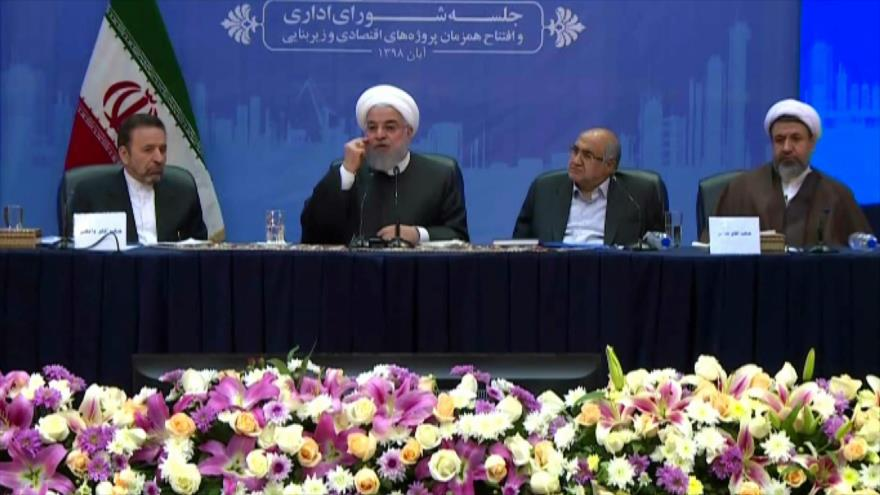 Caso nuclear iraní. Crímenes israelíes. Morales se va a México