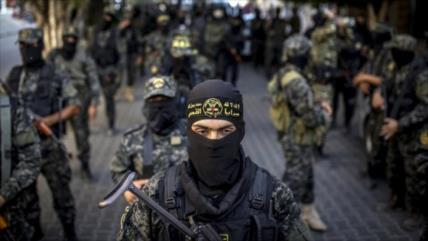 Palestina: Israel inició el conflicto, pero no podrá finalizarlo