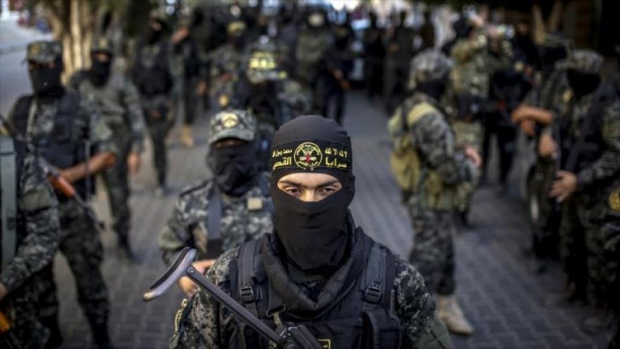 Palestina: Israel inició el conflicto, pero no podrá finalizarlo | HISPANTV