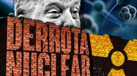 Detrás de la Razón: ¿Irán con ayuda de Rusia derrota con su poder a EEUU?