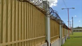 Representantes de DDHH critican sistema carcelario de R. Dominicana