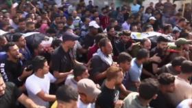 Crímenes israelíes. España y gobierno. Golpe en Bolivia