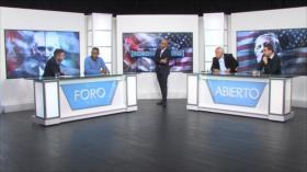 Foro Abierto: Cuba; nueva victoria en su lucha contra el bloqueo de EEUU