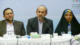 Unidad de musulmanes. Medios del mundo islámico. Golpe en Bolivia