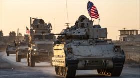 Rusia: EEUU es la causa principal de la inestabilidad en Siria