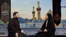Magnetismo: Entrevista con Ezequiel Hussein Díaz