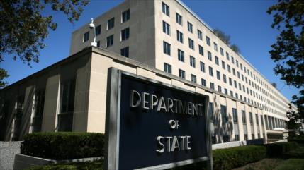 EEUU impone nuevas sanciones contra cinco hoteles de Cuba