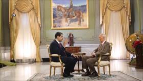 Maduro alerta: Desde Colombia y EEUU intentan sobornar a militares