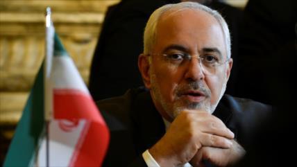 Irán felicita a Palestina por obligar a Israel a aceptar la tregua