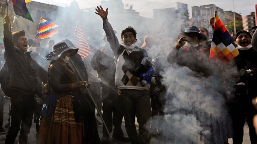 """Resultat d'imatges per a """"Bolivia"""""""""""