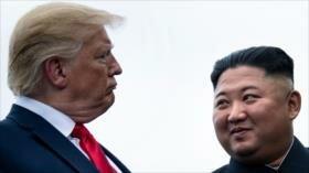 Corea del Norte asegura que ya no regalará más cumbres a Trump