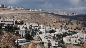 Jordania advierte sobre postura de EEUU ante colonias israelíes