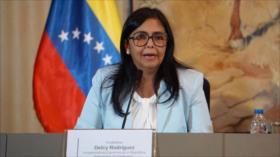 Venezuela acusa a EEUU de provocar a FANB para dar golpe de Estado