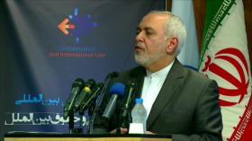 EEUU contra Irán. Asentamientos israelíes. Represión en Bolivia