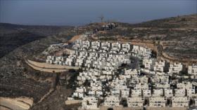 ONU: Postura de EEUU no cambia ilegalidad de colonias israelíes