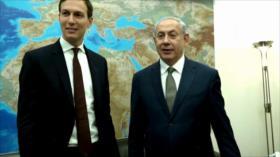 Hipocresía de EEUU. Asentamientos israelíes. Golpe en Bolivia