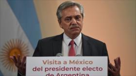 Argentina pagará su deuda al FMI sin más ajustes fiscales