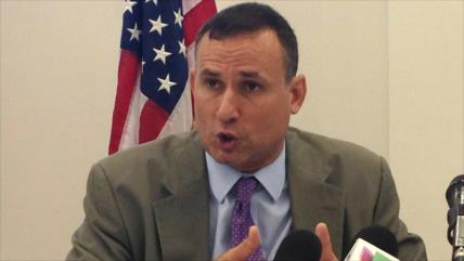 Cuba acusa a EEUU de emprender una nueva 'campaña de calumnias'