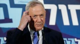Crisis política obliga a Israel a celebrar 3.ª elección en un año