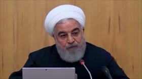 Disturbios en Irán. Apoyo de EEUU a Israel. Genocidio en Bolivia