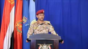 'Yemen está preparado para atacar objetivos vitales de Israel'