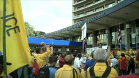 Proyectos de ley atacan al instituto costarricense de electricidad